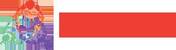 centering-logo-1
